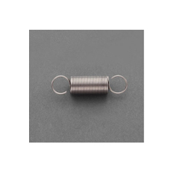 Tension Spring (Stainless Steel) EA952SG-25