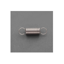 Tension Spring (Stainless Steel) EA952SG-72