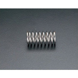 [Stainless Steel] Compression Spring EA952VE-12