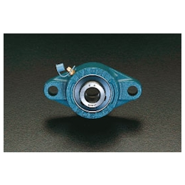 Diamond-Shaped Flange-Type Unit EA966BB-2