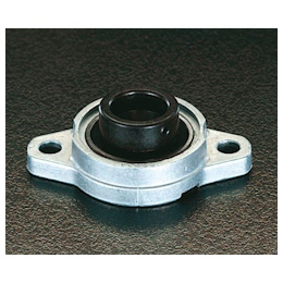 Diamond-Shaped Flange-Type Unit EA966BB-25