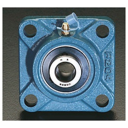 Square Flange Type Unit EA966BB-64