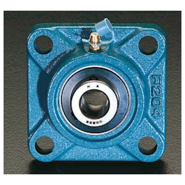 Square Flange Type Unit EA966BB-68
