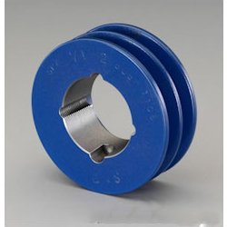 [Two-Groove] V Pulley (SP Pulley /41UR) EA968A-101