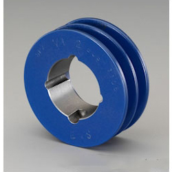 [Two-Groove] V Pulley (SP Pulley /10U) EA968A-41