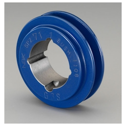 [One-Groove] V Pulley (SP Pulley /11U) EA968A-8