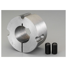 [Type 1] Bushing (New JIS Key) EA968B-112