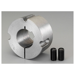 [Type 1] Bushing (New JIS Key) EA968B-127