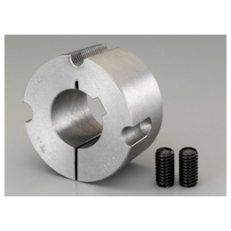 [Type 1] Bushing (New JIS Key) EA968B-135