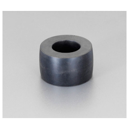 Anti-Vibration Rubber EA969GC-3