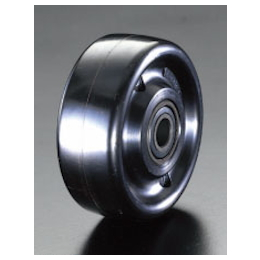 Heat-resistant Phenolic Resin Wheel EA986MK-4