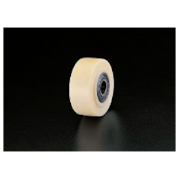 Ultra-strong Nylon Wheel EA986ML-100