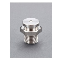 [Pin Type] Grease Nipple (Stainless Steel) EA991CY-42