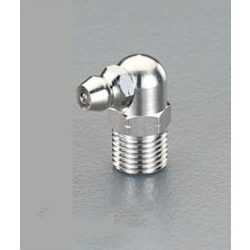 Grease Nipple EA991CZ-100