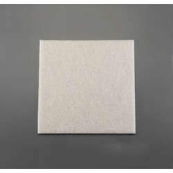 Air Filter (for General Recycling) EA997PC-6
