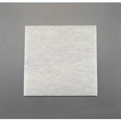 Air Filter (for Drying Furnace) EA997PG-1