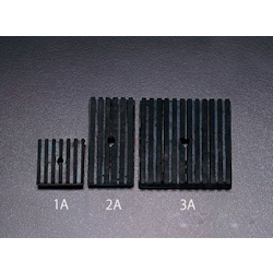 Anti-Vibration Rubber (10 Pcs) EA997XA-3A