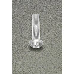 Plastic Screw EA945AH-312