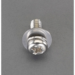 Pan Head special Sems small Screws[Stainless/P=3] EA949AT-34