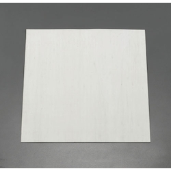 Non-Asbestos Joint Sheet EA351NE-3
