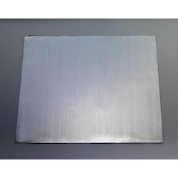 Joint Sheet EA351NG-1.5