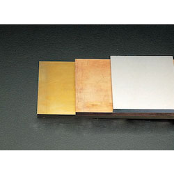 Copper/brass/aluminum Plate EA440DT-20