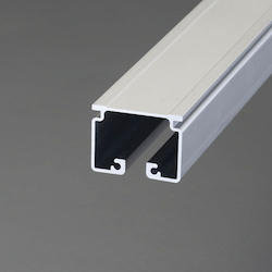 Curve Rail (40mm Wide) EA970FD-5