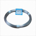 Tie Wire, Stainless Steel Wire