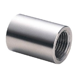 Threaded Pipe Fittings PT Socket- From Flobal