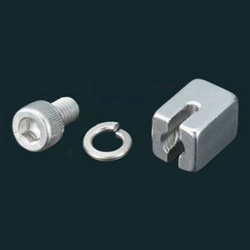 Screw Fastener Fitting