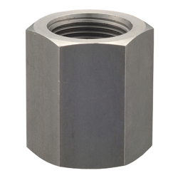 High Pressure Screw Fitting, PT 6SA/ Full Hexagonal Socket