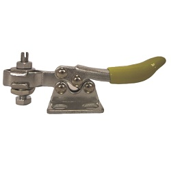 Toggle Clamp - Horizontal Handle Type THL-20-A-N, Clamping Force Adjustment Type