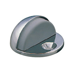 Floor Doorstop RB-35