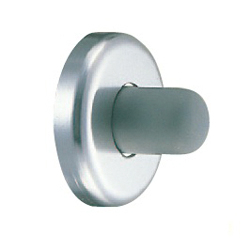Port Doorstop with Washer RB-37