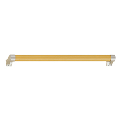 Projected Corner 2 Point Handrail BR-533/BR-534