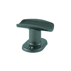 Ace Home Handrail Bracket