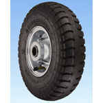 3.50‐5HL Pneumatic Tire / Airless Tire
