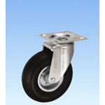 Industrial Caster - Swivel - HLJ type