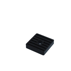 Anti-Vibration Rubber for Air Conditioners