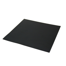 GR Rubber Sheet (Natural)