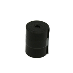 """iteck"" Rubber Roll"