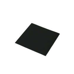 """iteck"" Rubber Sheet"