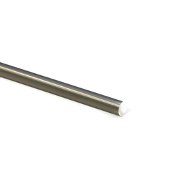 Stainless Steel Cylindrical Rod, SUS304