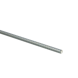 Steel Irregular Cylindrical Rod (Bright Chromate Finishing), S.S Series