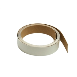 CHOW Chemical Product Series, Wood Grain Tape