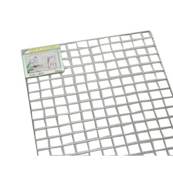 Stainless Steel Mesh Panel