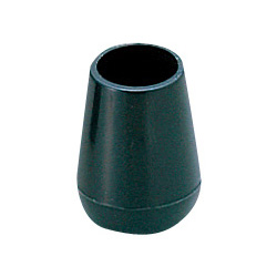 Pipe Chair-Leg Cap