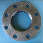HB Fitting Flange