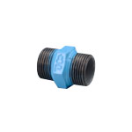 Pipe End Anti-Corrosion Fitting, Nipple