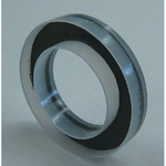 Pipe End Anticorrosive Core, HKC Series